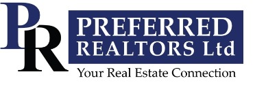 Preferred, Realtors Ltd Logo