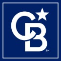 Coldwell Banker Realty - East Logo