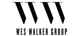 Wes Walker Group Logo