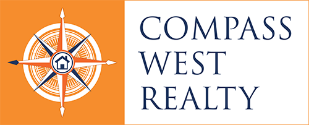 Compass West Realty, LLC Logo