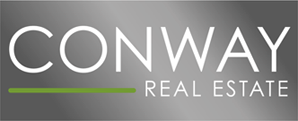 Conway Real Estate Logo