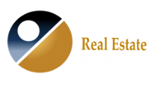 Cooperative Real Estate Welcome Home Logo