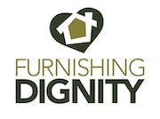 Furnishing Dignity