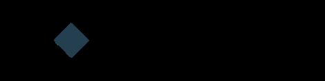 Cornerstone Real Estate Group Logo