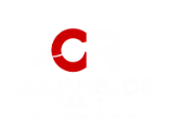 Counselor Realty Inc. Logo