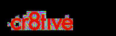 Tappahannock Logo