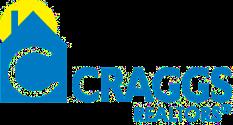 Craggs Realtors Logo
