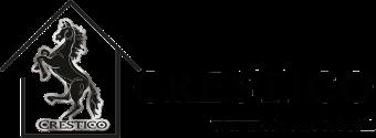 CRESTICO Logo