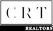 CRT, Realtors Logo