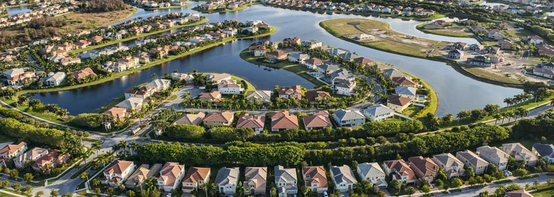 You Can Buy Affordable Luxury Homes In Brevard Without The Luxury Price Tag