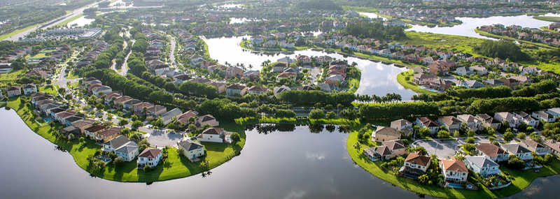 Top Rated Luxury Neighborhoods In Brevard County