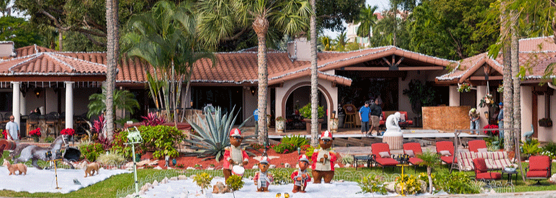 Tips For Successfully Buying A Winter Home In Florida