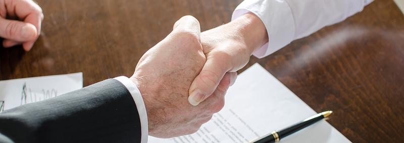 There Are 5 Fundamental Reasons Why You Should Hire A Real Estate Agent