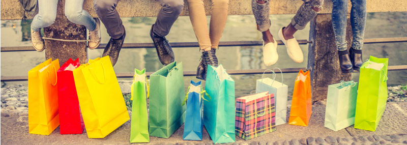 The Best Shopping in Brevard County