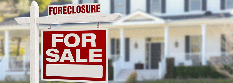 Pros And Cons To Buying Florida Foreclosures