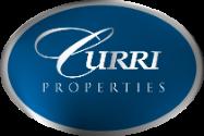 Curri Properties Logo