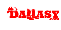 Dallasy.com, LLC Logo