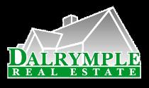 Dalrymple Heber Springs Logo
