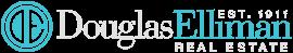 Daniel Scarfone Logo