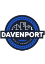Davenport Realty, Brokerage - London Logo