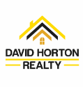 David Horton Realty Logo