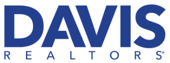 Davis Realtors - East Brunswick Logo