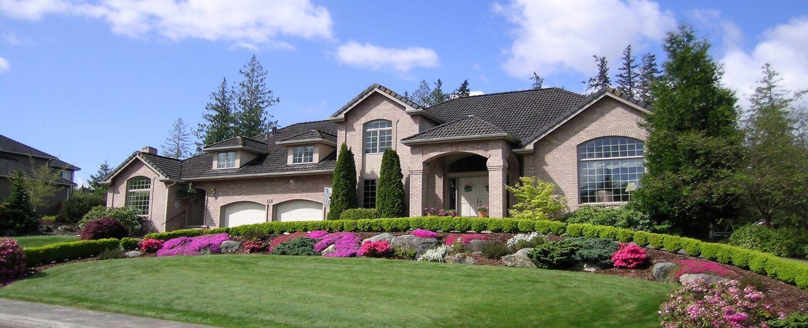 East Brunswick NJ Real Estate & Homes for Sale | Davis Realtors