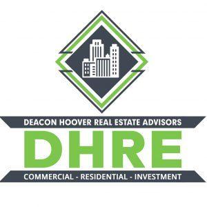 DHREA Logo