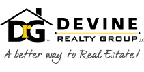 Devine Realty Group Logo