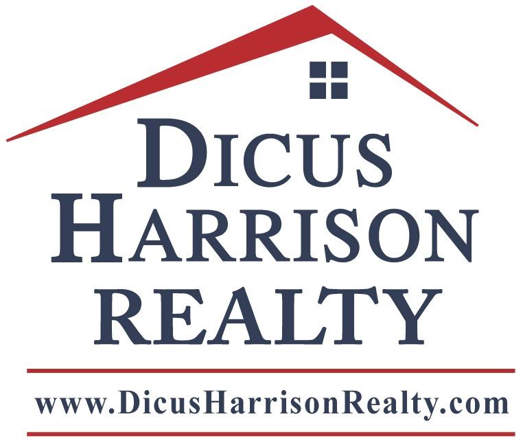 Dicus Harrison Realty LLC Logo