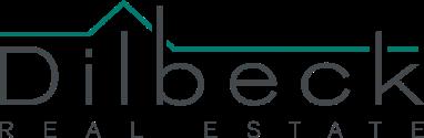 Dilbeck Pasadena Logo