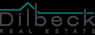 Dilbeck Glendale Logo