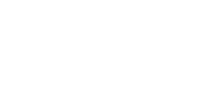 Governors Club Realty Logo