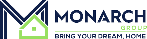 The Monarch Group of Douglas Realty Logo