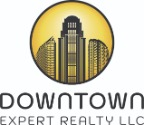 Downtown Expert Realty LLC Logo