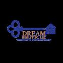 Dream Realty S.C. LLC Logo