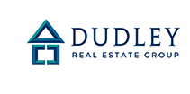 Dudley Real Estate Group Logo