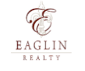 EAGLIN REALTY Logo