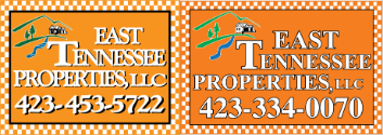 East Tennessee Properties LLC Logo
