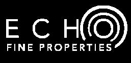 Echo Fine Properties Logo