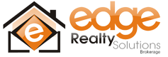 Edge Realty Solutions Logo
