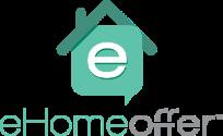eHomeoffer Logo