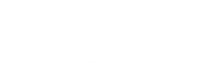 Elan Realty Group Logo