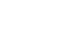 Metru Real Estate Logo