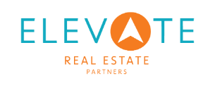 Elevate Real Estate Partners Logo
