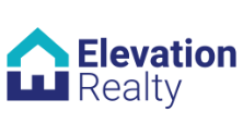 Elevation Realty Logo