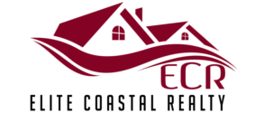 Elite Coastal Realty LLC Logo