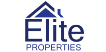 Elite Properties Logo