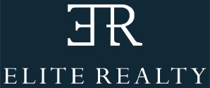 Elite Realty Logo