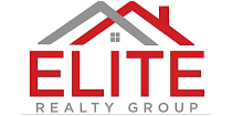 Elite Realty Group, LLC Logo
